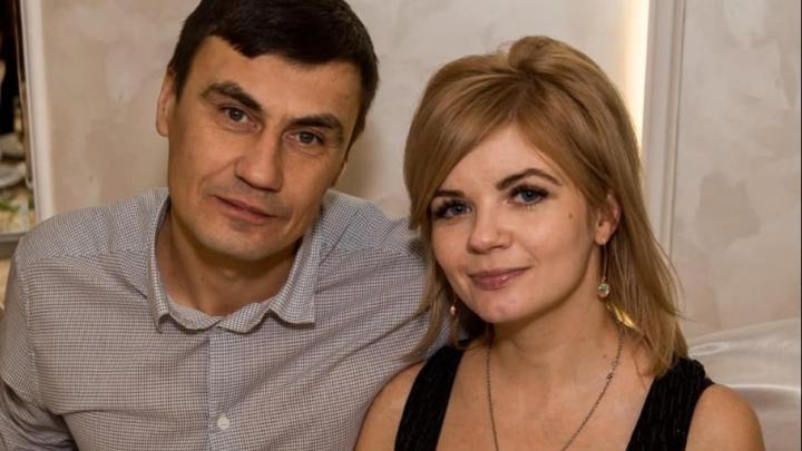 «Ехали в Казань на праздники»: в аварии на М-5 в Челябинской области погиб активист КПРФ с семьёй