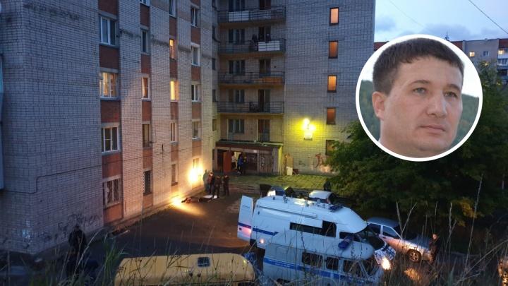 Мэр Златоуста поручил оказать помощь пострадавшим от взрыва гранаты в общежитии