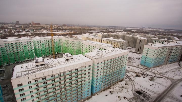 «Он назвал нас идиотами и рабами»: новосибирцев возмутило заявление известного блогера