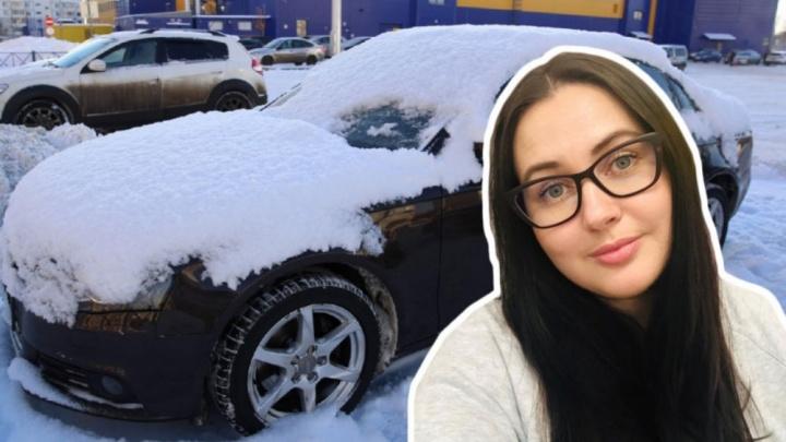Задержали опасного попутчика Ирины Ахматовой на Bla Bla Car: что известно о пропаже девушки