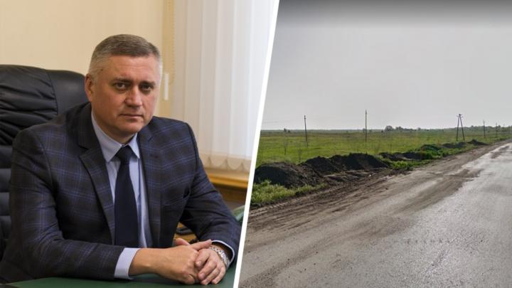 Власти Батайска одобрили строительство нефтебазы за 150 миллионов рублей