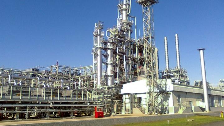Ростовская область заключила контракт на 177 миллиардов рублей с компанией «Юг Энерго»