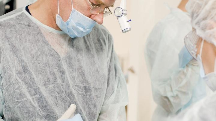 Тюменцы стали быстро избавляться от варикоза: появились эффективные способы лечения