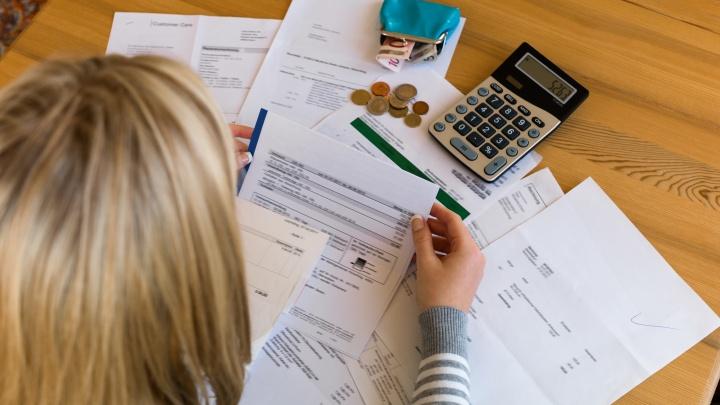 «Уралкалий» повысил зарплату сотрудникам