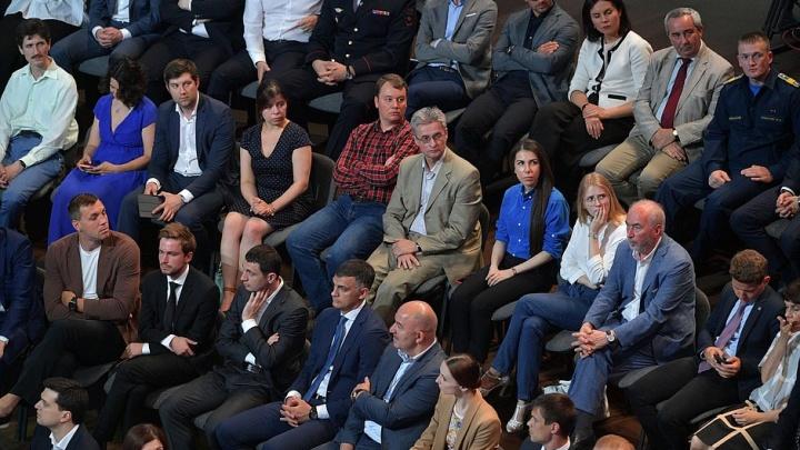 Рекордное количество подготовительных курсов ЕГЭ заработало в Екатеринбурге в 2019 году