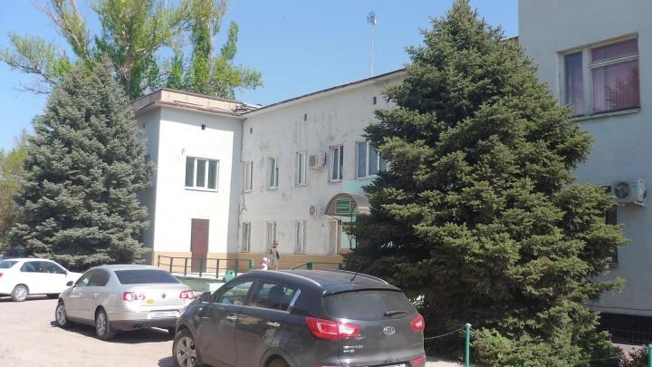 В Волгограде заведующую центра реабилитации и медсестру осудили за трудоустройство «мёртвых душ»