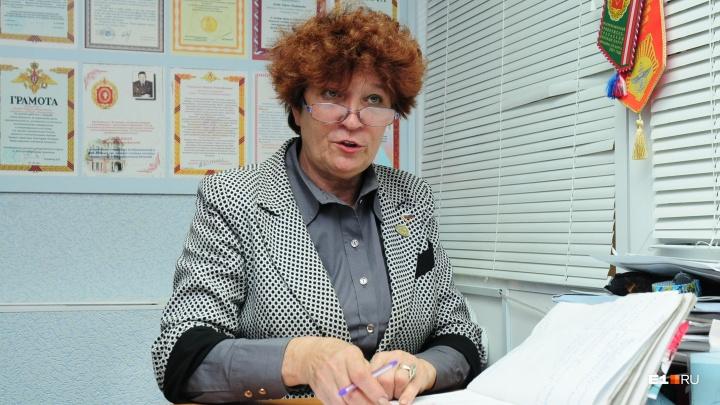Глава комитета солдатских матерей — о ЧП в Забайкалье: «Командир всегда знает о дедовщине в части»