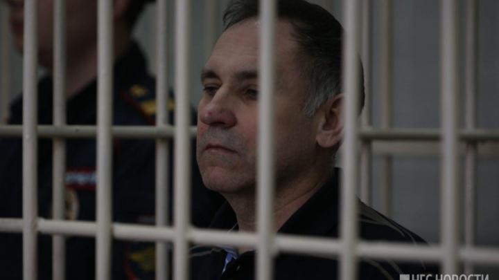 Прокуратура не исключила, что у Чуплинского может быть больше 19 жертв