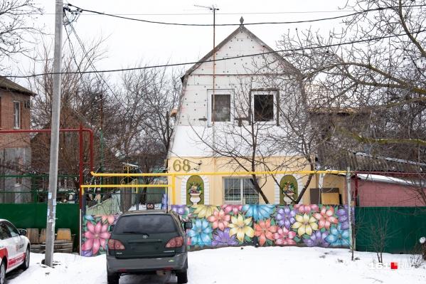 Ростов замкнул десятку лидеров по стоимости загородной недвижимости