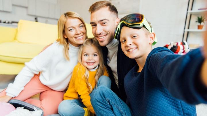 Звонок — для учителя, каникулы — для родителей: снимаем стресс после первой четверти
