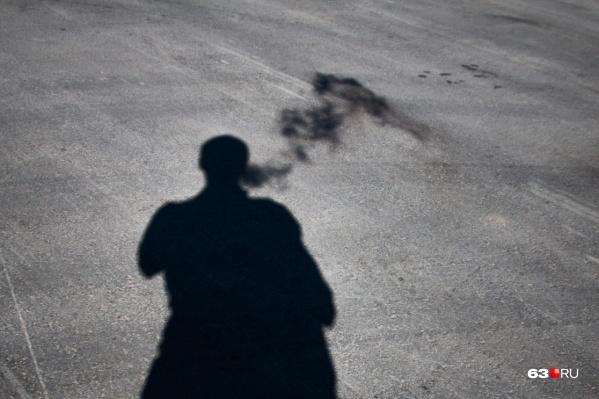 Сейчас в регионе нет ограничений на продажу электронных сигарет