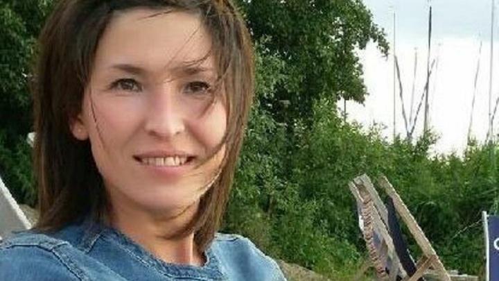 В Башкирии собрали деньги, чтобы привезти на родину женщину, погибшую в Германии