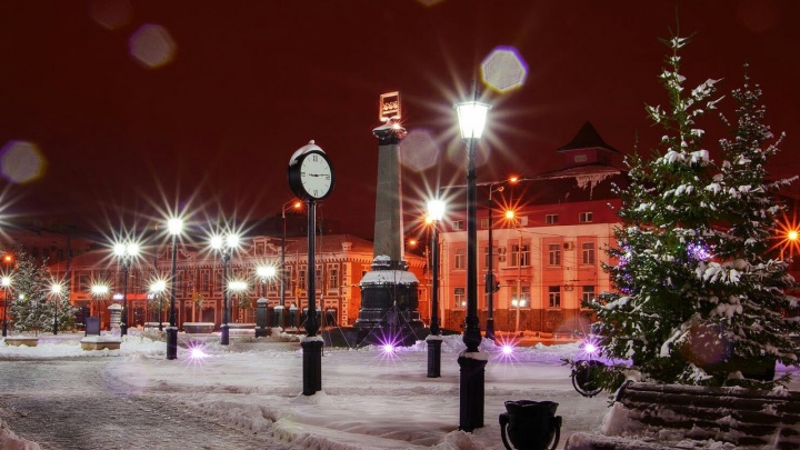 Петербуржец планирует потратить три миллиарда рублей на строительство метро в Башкирии