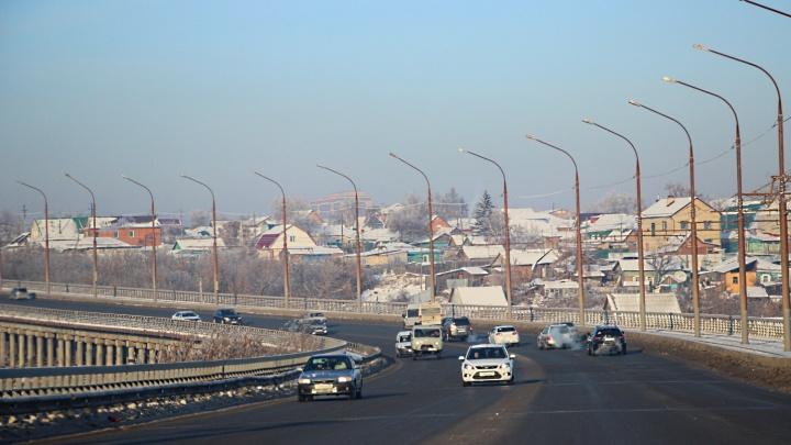 Учёные включили Омск в рейтинг «умных» городов