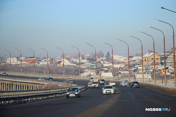 Самые высокие показатели у нашего города —по критерию «умная среда»
