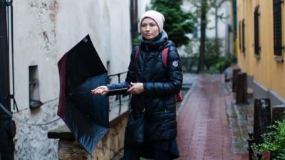 «Им всего 7–8 лет — и уже организованная травля»: колонка мамы из Ярославля о детском буллинге