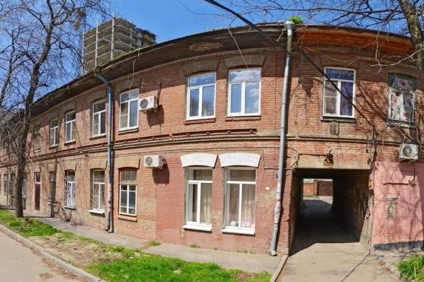 В мае долги предприятия составили 5,1 миллиона рублей