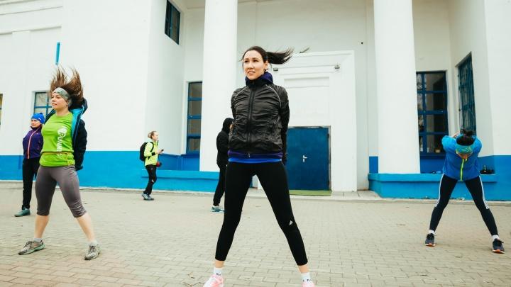 Дневник бегунов: о страшилках от спортврача, прелестях утренней пробежки и выносливости юристов