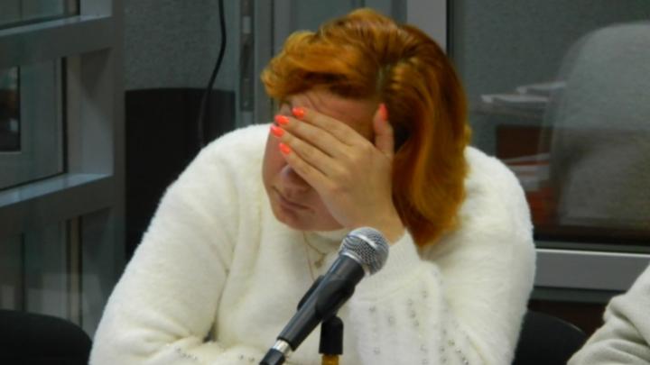 В Перми завершили расследование о фальсификациях улик. В преступлении обвинили экс-следователя СКР