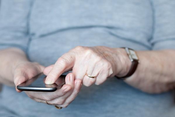 Возможностями голосовой связи и скоростного мобильного интернета уже могут пользоваться жители поселков Орье и Межово Саянского района