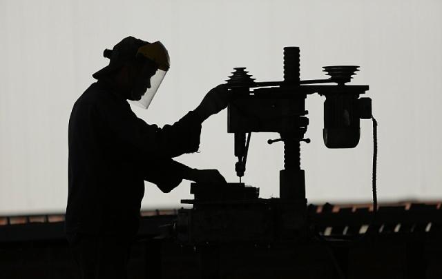 В Зауралье представили сетевой инновационный проект по профподготовке