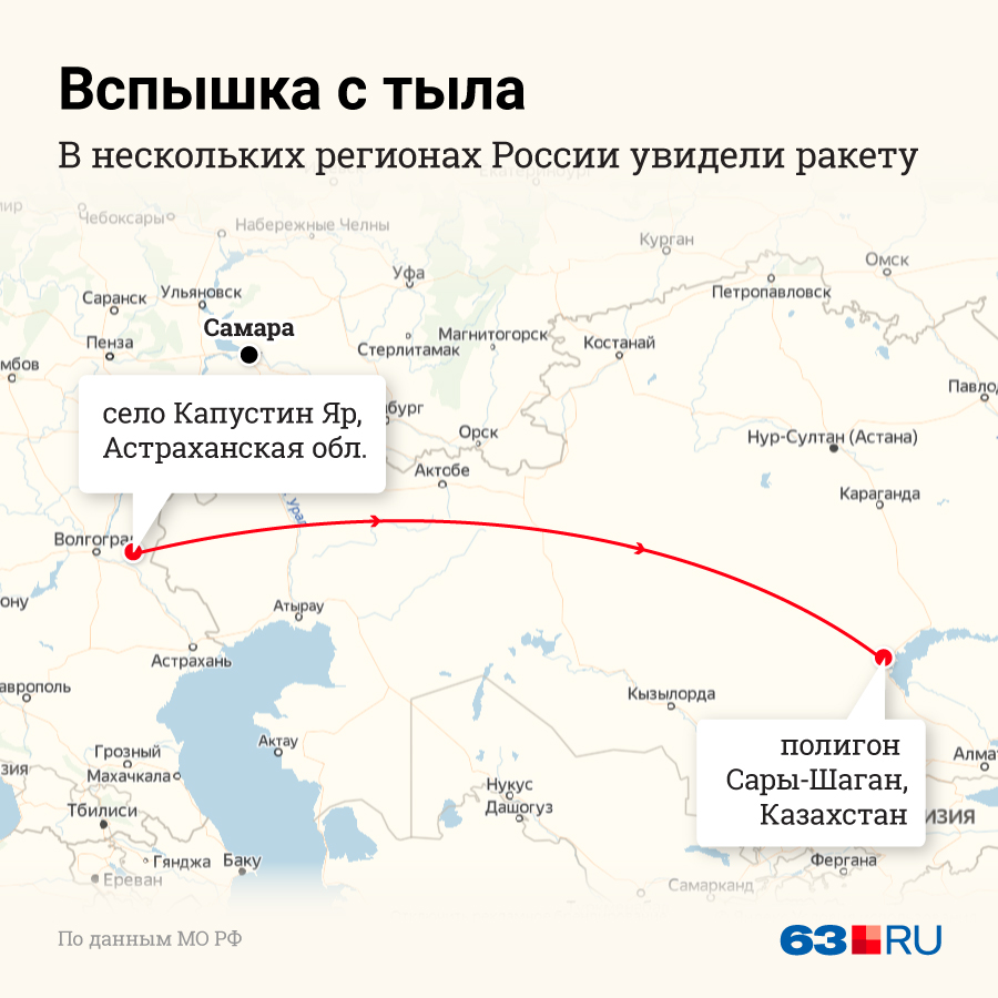 Инфографика: Полина Авдошина