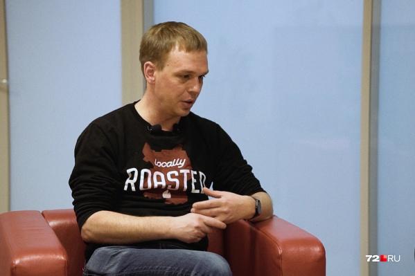 Иван Голунов до сих пор не получил официальных извинений за задержание