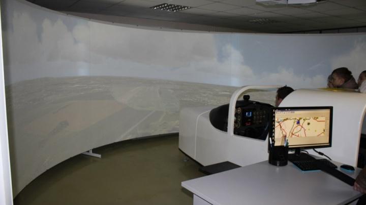 Областной суд отказал выпускнику челябинского лётного училища в выдаче свидетельства пилота