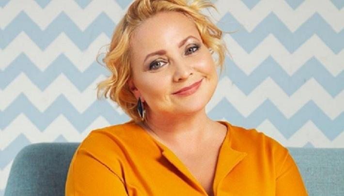 Светлана Пермякова выступит в роли звездного защитника в программе «Модный приговор»