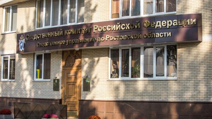Ростовского бизнесмена осудят за неуплату налогов на 16 миллионов рублей