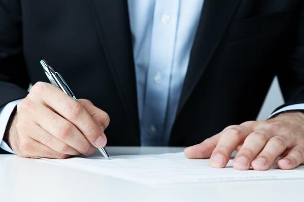 Компания «ВСК — Линия жизни» заняла уверенную шестую позицию в перечне системно-значимых страховщиков