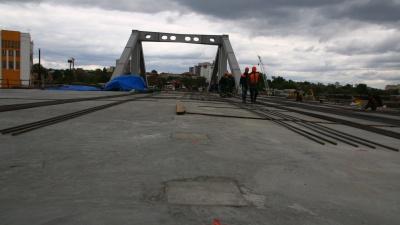 Стало известно, когда будет готов проект Южной обводной дороги