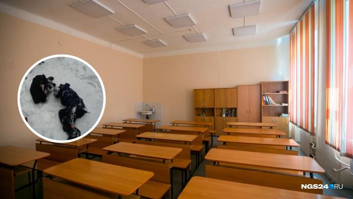 Красноярские депутаты просят Госдуму запретить свободную продажу снюса