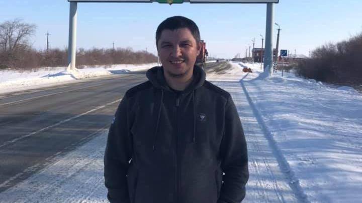 Уральский автоэксперт Максим Едрышов стал главным защитником водителей в России