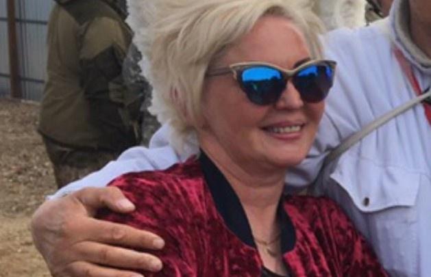 «Я уже в тюрьме»: защитнице Шиеса Анне Шекаловой дали пять суток ареста