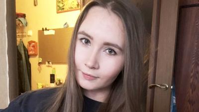 «Просто горло покраснело, а оказалось — онкология»: студентка рассказала, как победила рак