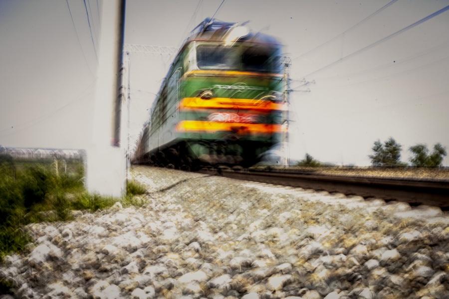 Свыше 500 дополнительных поездов отправятся врейс вновогодние ирождественские праздники