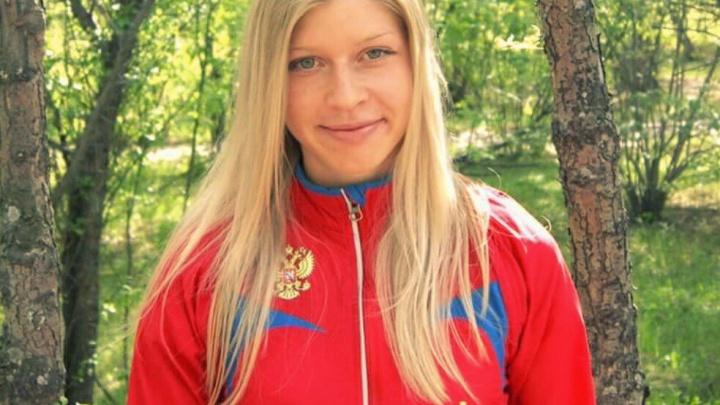 Красноярская чемпионка снялась со стартов в Иркутске и оказалась замешана в допинг-подозрениях