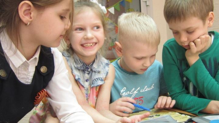 Уровень знаний, возраст, индивидуальность: языковая школа проведет тестирование перед учебой