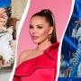 Фестиваль моды, Международный день фламенко и концерт Славы: куда пойти на выходных в Уфе