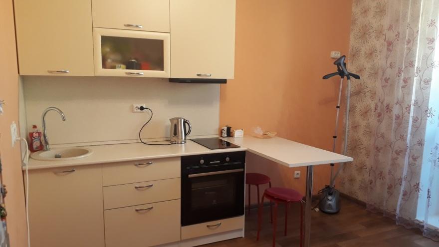 Квартиры крошечные, а цены огромные: сравниваем, как за год изменилась стоимость студий в Тюмени