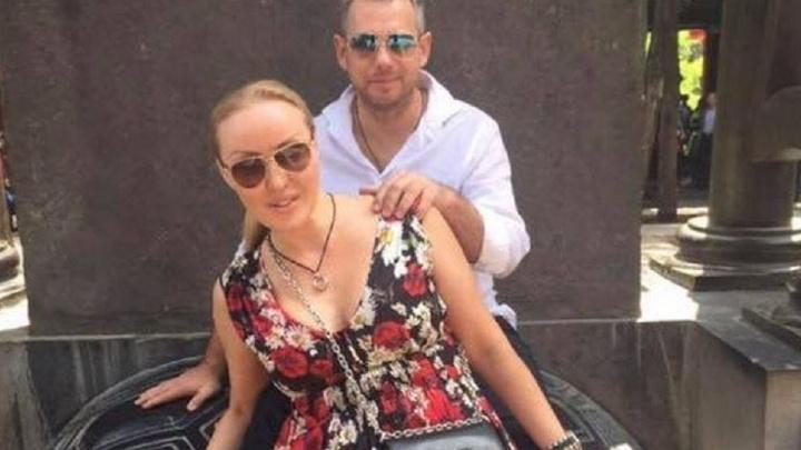 Екатеринбуржец с гражданской женой разбились на мотоцикле в Таиланде