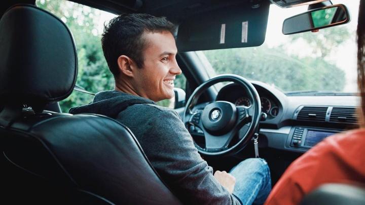 Как выгодно арендовать машину, путешествуя по странам Европы. Советы путешественника