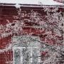 «Возможны перебои в подаче электричества»: МЧС предупредило о сильной изморози в Прикамье