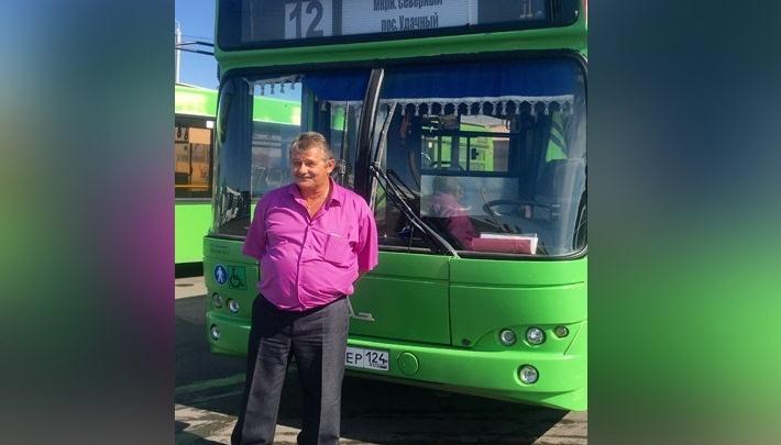 «Набивали под завязку и никто не жаловался»: водитель рассказал, как изменились автобусы за 25 лет