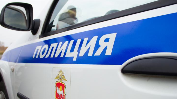 Пальнул из ружья, грозил гранатой: на Южном Урале эвакуировали дом после ссоры росгвардейца с женой