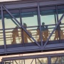 Вылет рейса в Краснодар из Новосибирска задержали на 19 часов из-за отсутствия самолета