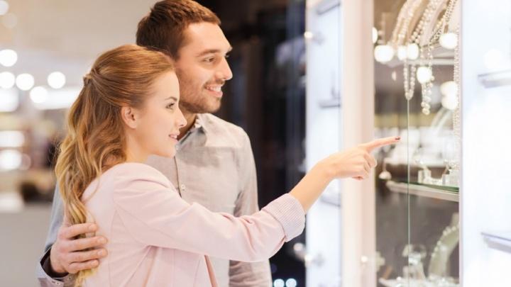 УРАЛСИБ увеличил объемы рефинансирования потребительских кредитов в 3,6 раза