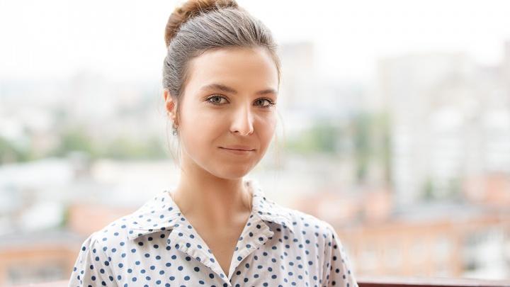 «Я опозорила семью!»: как журналист 161.RU не сдала ЕГЭ
