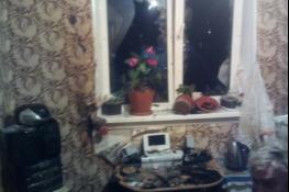 На Южном Урале произошел взрыв газа в многоквартирном доме